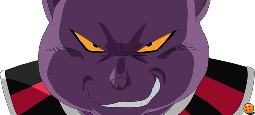 Champa (Face) by SaoDVD