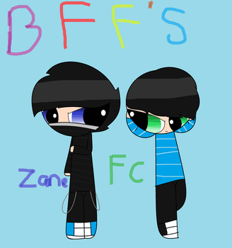 Bff - Copy by MusicNote12345