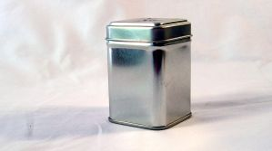 FREE STOCK, Tin Can 2 by mmp-stock