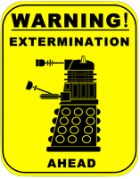 Very Useful Sign by TheSciFiArtisan