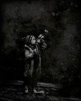 child by dini25