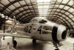 Museo del Aire (7/9) by Astaroth667