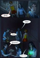 Page 69 by Lysandr-a