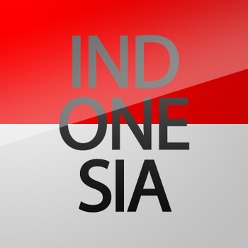 Indonesia CS 4.0 by adhamsomantrie