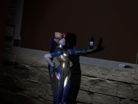 Pepsimaker gmod1 by DeadSpace47