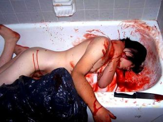 blood sex destruction by bloodytearscrying