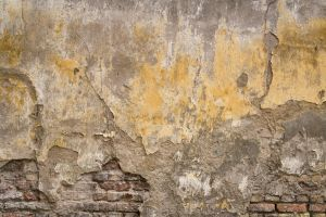 Grunge Texture 08 by SimoonMurray