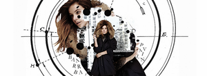 Barbara Palvin Timeline - 2 by annaemerald