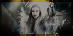 SAFE AND SOUND - signature by Medea-edit