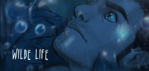 Wilde Life - 402 by Lepas