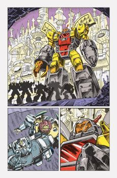 TF RID ANNUAL Page 05