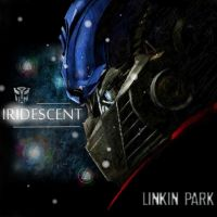 LinkinPark - IRIDESCENT by BrittLP