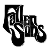 Fallen Sons 3 by chrisahorst