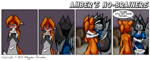 Amber's no-brainers - Page 29 by Mancoin