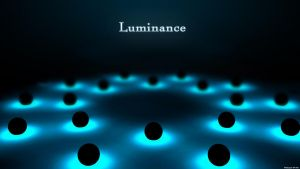 Luminance by sao96