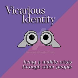 Vicarious-Identity by Dimmak42