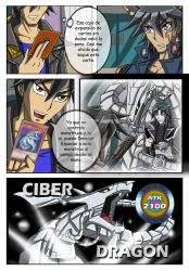Yu-Gi-Oh! - D-Stortion - Capitulo 14 - Pagina 6 by threatningroar