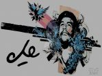 CHE by zeusbaba