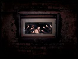 basement.2 by suicide777bomber