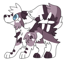 Adopt Open by Kitn-Adopts