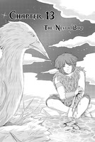 Chapter 13: The Never Bird by TriaElf9