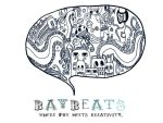 Baybeats Creations. by sethhilton