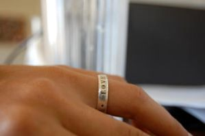 ring by rocksolidfrog