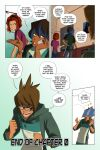 :EF Ch 0 Page 32 (End of Chapter 0) by elleoser