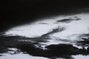 clouds1 by Bura3-STOCK