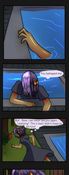 Wrong? --pg 6 by ReulletHollow