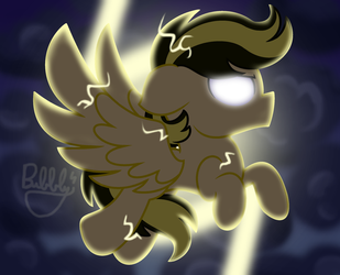 Rebirth by Bubbly-Storm