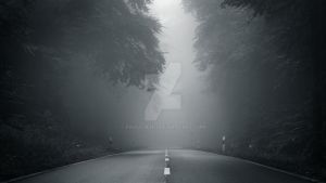 unknown destination by paulchen11