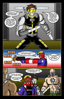 Mission Files Page 15 by mja42x