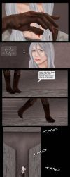 Almeria - Chapter 5 by Almerious