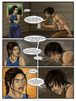 Ravenwood Page 17 by SilverKitty000