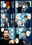 Doctor Who - Unexpected - Page2