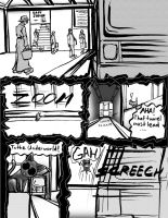DAC: Chapter 3 Page 6 by featureEnvy