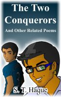 The Two Conquerors by sthaque