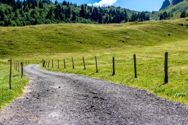 small way by JCPicture