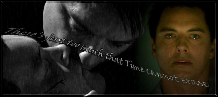 Jack Harkness - My Immortal by Into-Dark