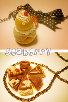 yummy ! by SteamBerry