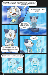 PMD Gates to Infinity AoTP: Pg.12 by Anocra