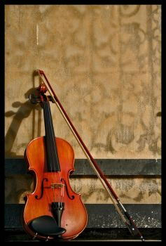 The Silent Truth by Libelluly