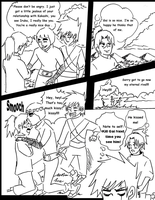 No Means Never pg 10 by DRKcoffee