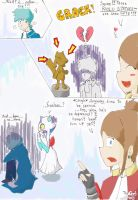 PkR 5: Break the Ice -part 2- by Red-Mirror