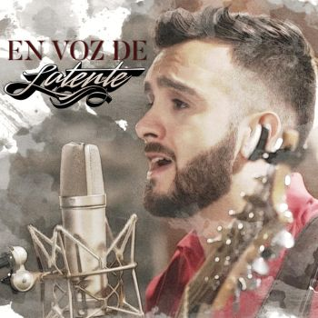 En Voz de Latente - Fan made album by AbouthRandyOrton