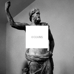 Jay Z - Oceans by other-covers