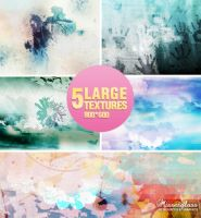 Texture pack - 2803 by Missesglass