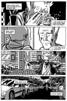Fred's 7 Deadly Sins Pg 5 of 5 by JoeRuff