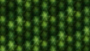 Hex Green by Dynamicz34
